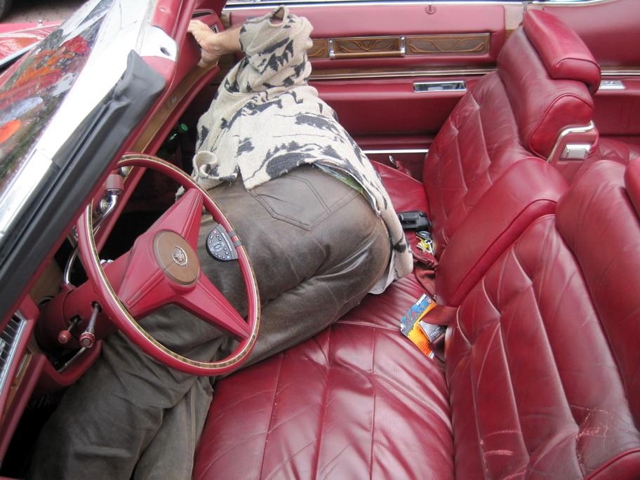 cadillac drive újratöltve – autónavigátor.hu