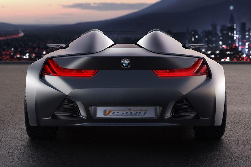 BMW Z SOROZAT