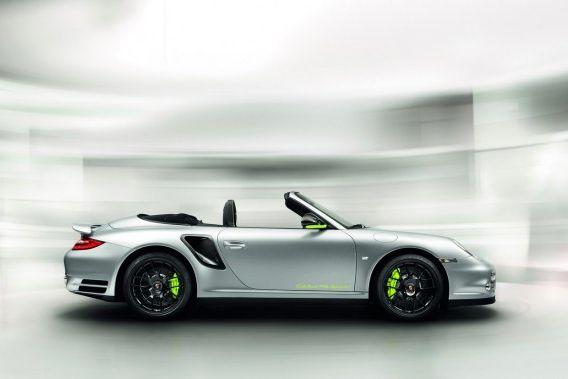 718 lóerős Porsche 160 millióért 4f57f755e7