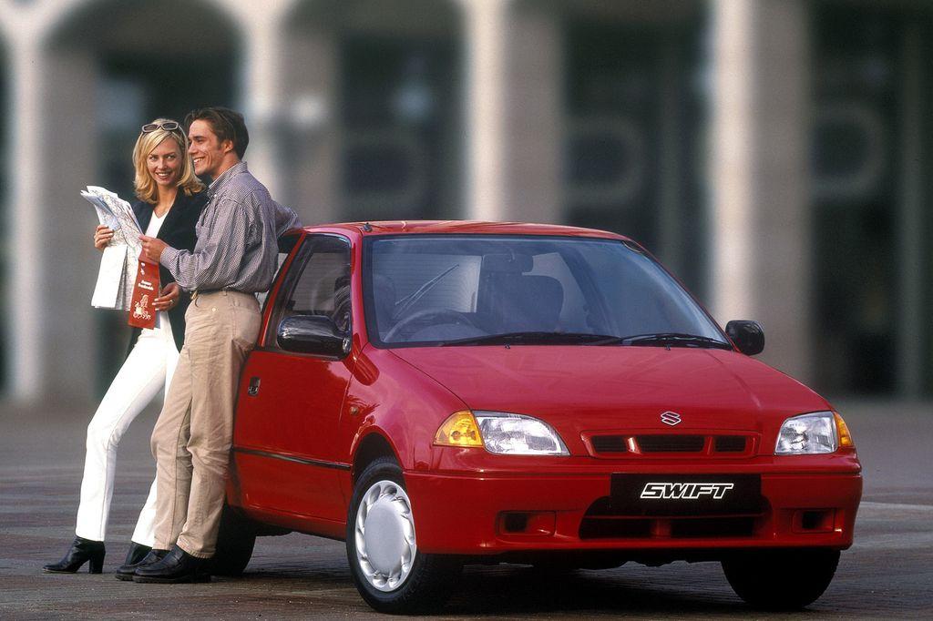 Autók 300 ezer forintért – van már jó ennyiért  – Autónavigátor.hu abfab73205