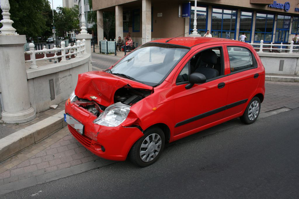 Van E Elet Gazdasagi Totalkar Utan Autonavigator Hu
