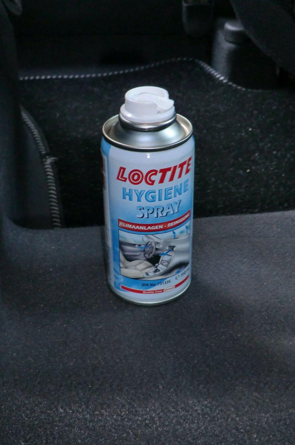 autó cigaretta szaga elleni szer)