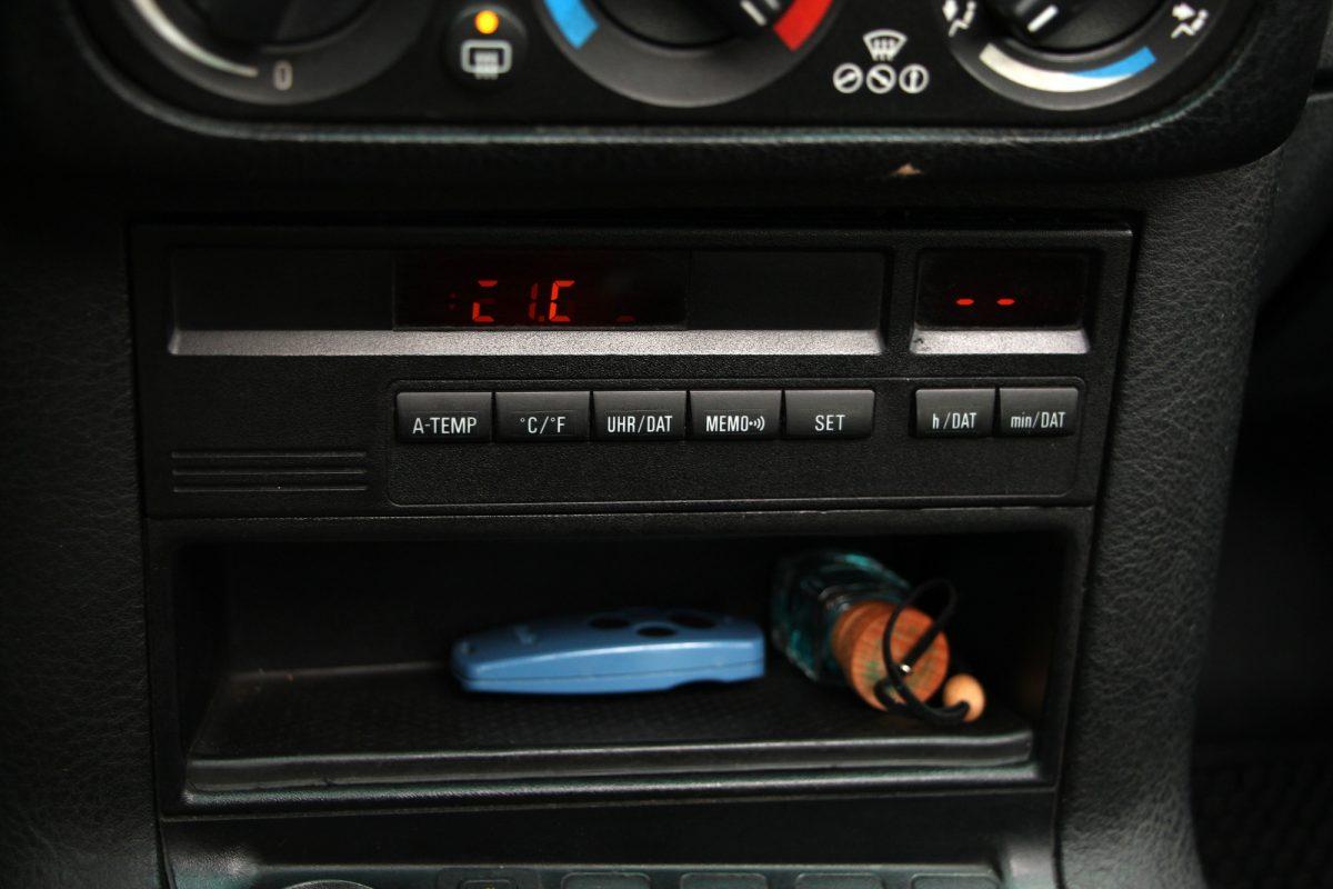 BMW 3-AS SOROZAT
