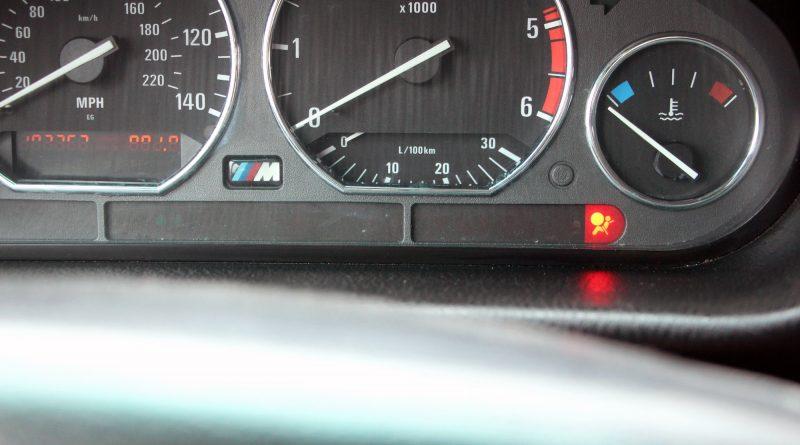 BMW 3-AS SOROZAT 3c93f7da8c