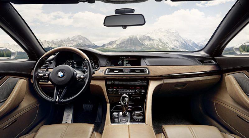 BMW Z8