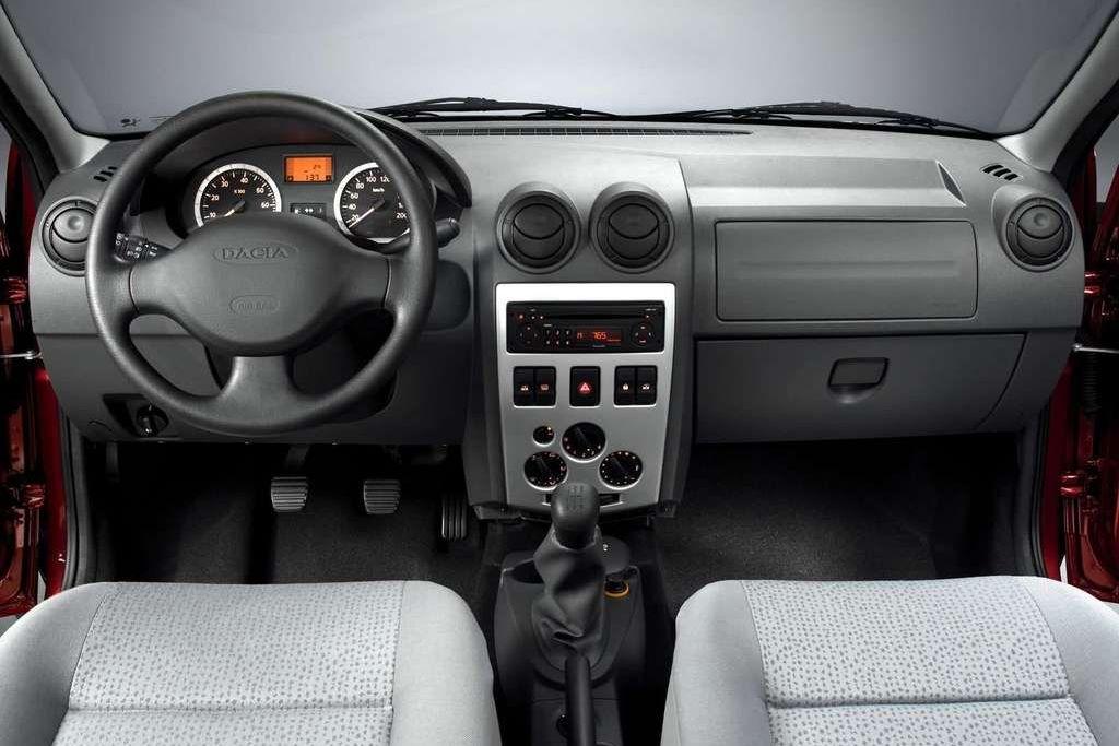 Van 5 évnél fiatalabb dízel autó 1 millió forintig  – Autónavigátor.hu 2bf21c6e6f