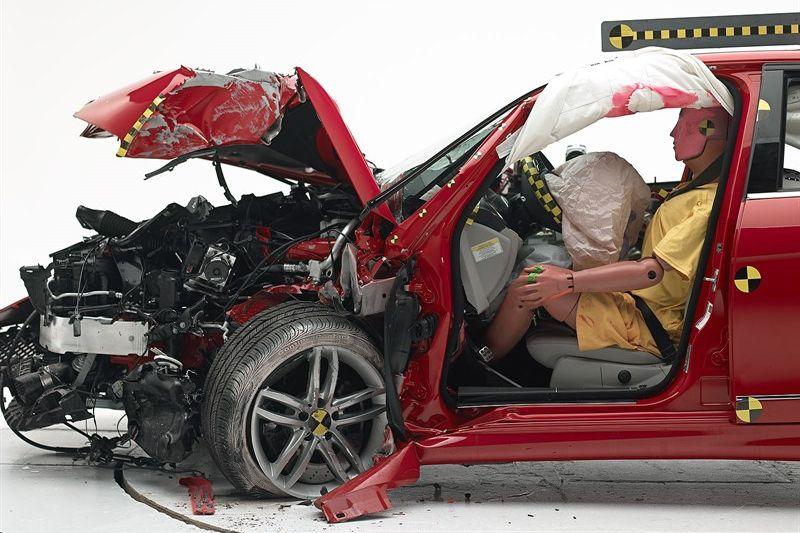 Mi A Baj A Mai Torestesztekkel Autonavigator Hu