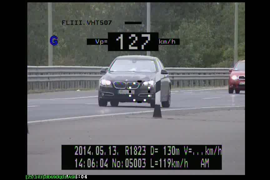 mi a sebességkorlátozás és hogyan működik? randevúd Southampton területén