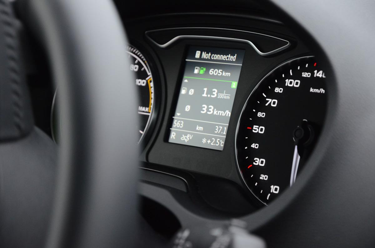 Audi a3 e tron 060 8