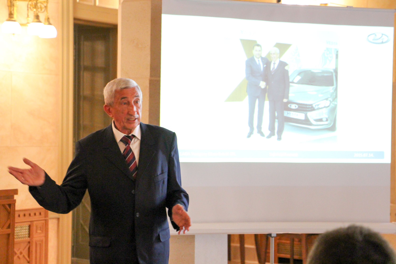 Jonnek Az Oroszok Ev Vegetol Ismet Vehetunk Ladat Autonavigator Hu