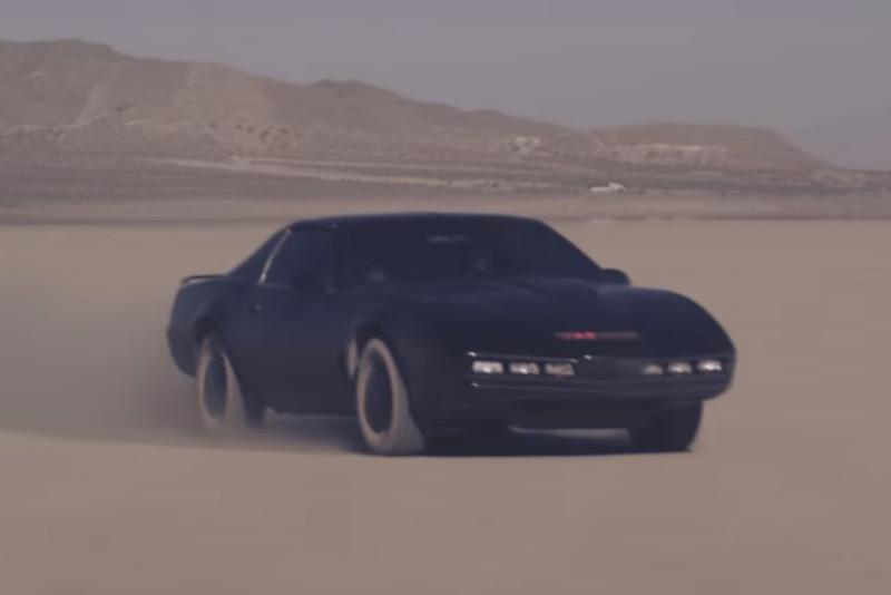 2008-ban megbukott az újraindított Knight Rider széria 982d0ddcb6