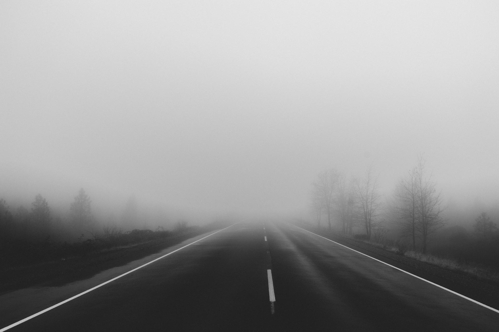 látás köd