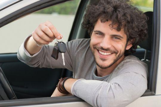 legyen autó, hogyan lehet pénzt keresni)