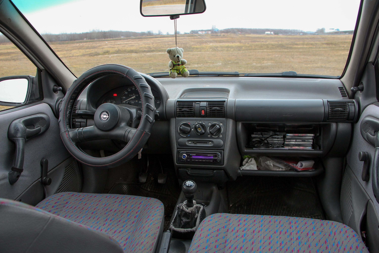 Kaposabb Mint Hinned Opel Corsa B Autonavigator Hu