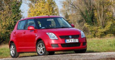 Olcsó autót keresel? Tudsz ennél jobbat?