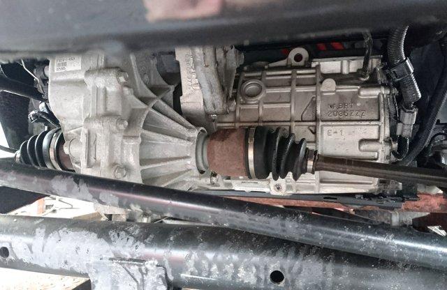 Mibe kerül egy villanyautó karbantartása?