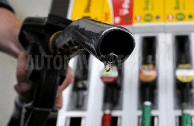 Drágább lesz a sátán üzemanyaga