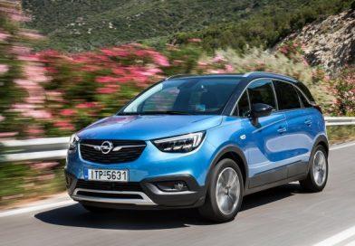 Nem lesz Opel a Genfi Autókiállításon