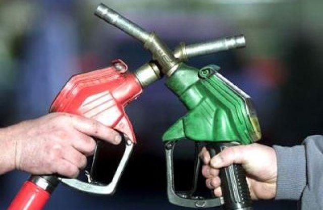 Szerdától olcsóbban tankolhatunk