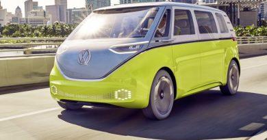 Milyen jövő előtt áll a Volkswagen?