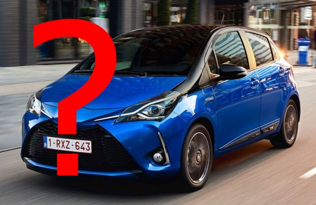 Mutatjuk a legmegbízhatóbb autók listáját