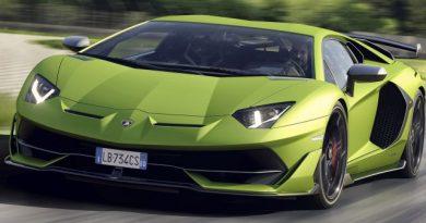 Lamborghini – Autónavigátor.hu 36e0f0d7fb
