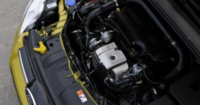 Mennyire kell tartani a turbós Fordok tűzeseteitől?