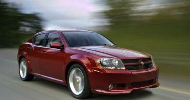 Körkép: használt amerikai autók a mindennapokra