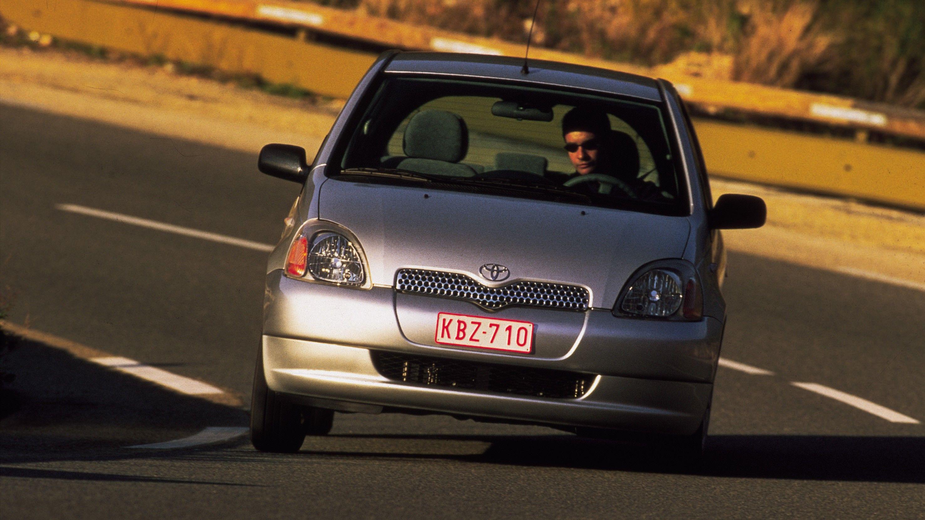 Vezess | Autók, autó tesztek, autó vásárlás 309. oldal