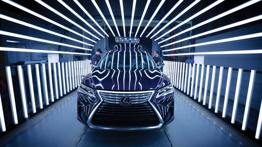 c093016ba6 Hazánkban és Európában is történelmi mélypontra süllyedt a dízelek  kereslete, ugyanakkor egyéb változások is megfigyelhetők az autópiacon.
