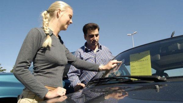 könnyű pénz egy autóra hogyan ábrázolhatunk trendvonalat egy hisztogramon
