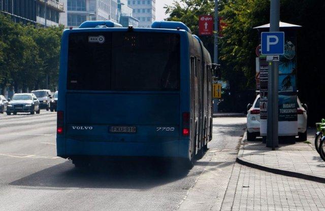 Nem a TDI-k füstje tehet a légszennyezettségről