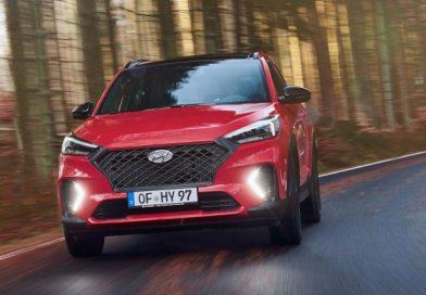 Sportos vonalon erősít a Hyundai – megnézheted az AMTS-en!