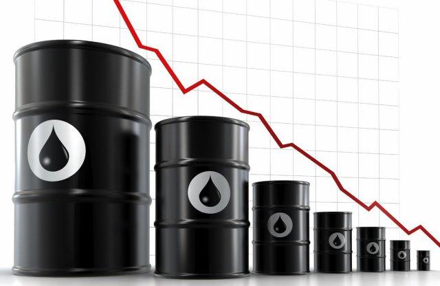 Üzemanyagár-csökkenést hoz május utolsó hete
