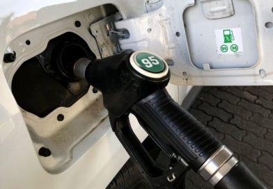 Vége az árcsökkenésnek, drágulnak az üzemanyagok!