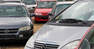 Új autóból Suzuki, használtból Volkswagen a magyarok kedvence