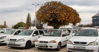 Milyen használt autókat keresnek a magyarok? Megnéztük!