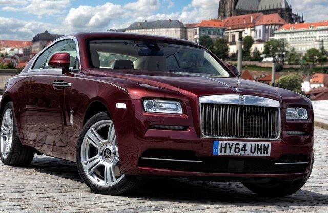 Szváziföld királya 139 luxusautóval lett gazdagabb