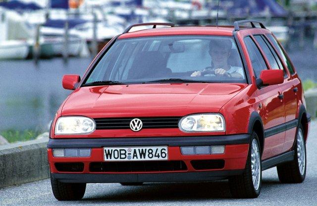 Milyen olaj kerüljön a Volkswagenekbe? Mi lehet a hidrotőkével?