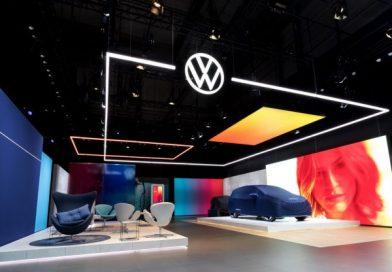 A Volkswagen kihagyja a 2020-as Párizsi Autószalont?
