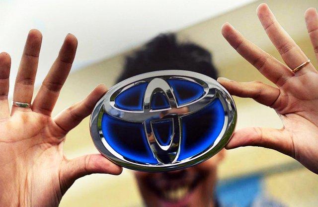 Globális autópiac: a vezető márka tovább erősödött
