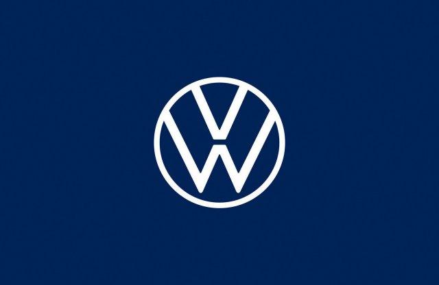 Ki nem találnád, mi a Volkswagen legnépszerűbb terméke