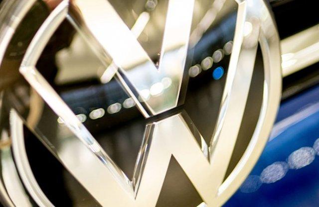 830 millió euró kompenzáció a Volkswagen károsultjainak?