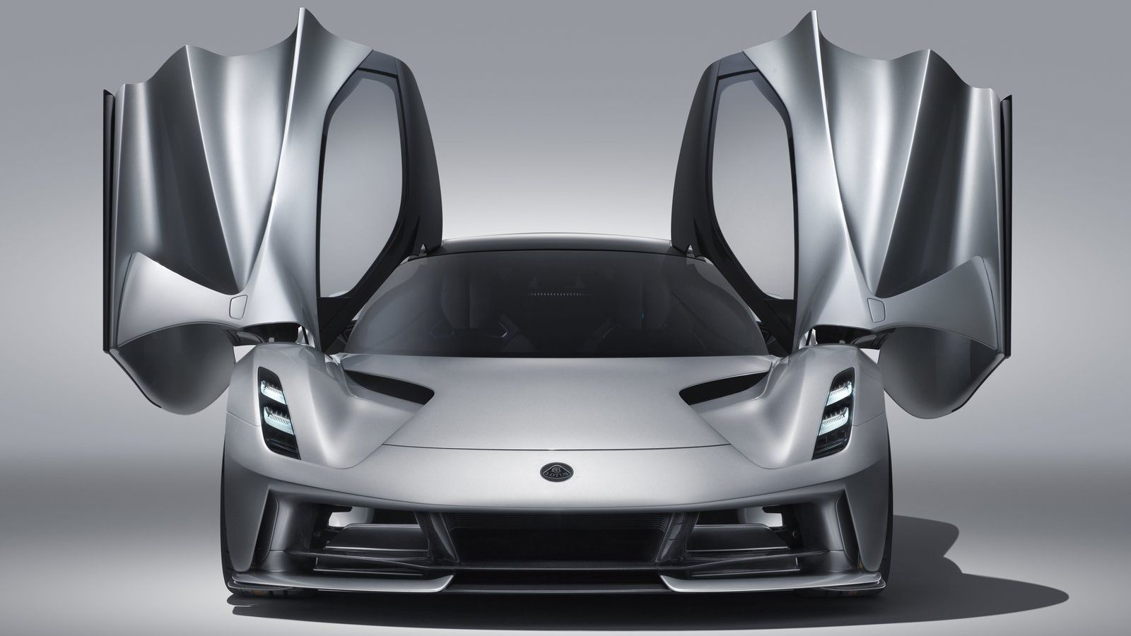Legjobb családi autó 2020