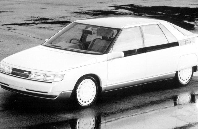 Mazda MX-5 rajongó vagy? Na, és ezeket is ismered?