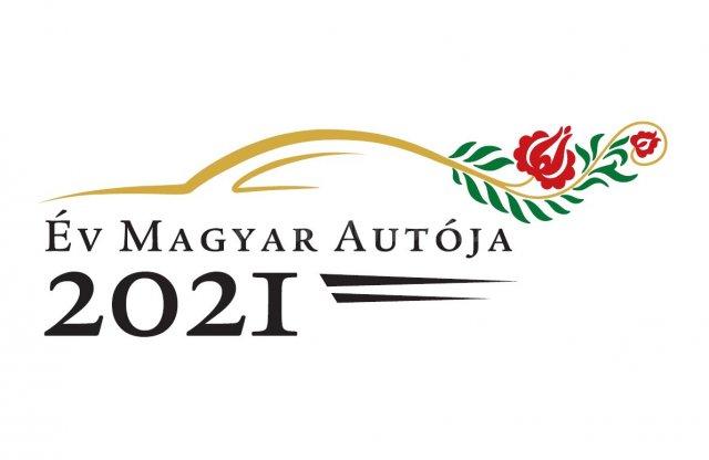 Év Magyar Autója 2021: július végéig tart a nevezés