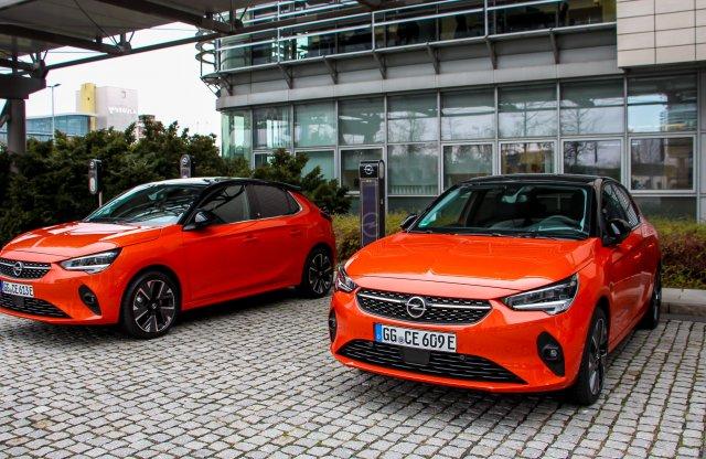 Állami autóvásárlási támogatást terveznek a németek