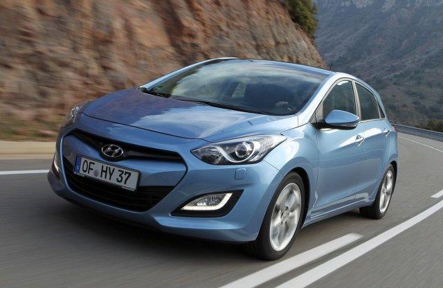 Mehet-e az 5W30 Eneos Sustina a 6 éves Hyundaiba?