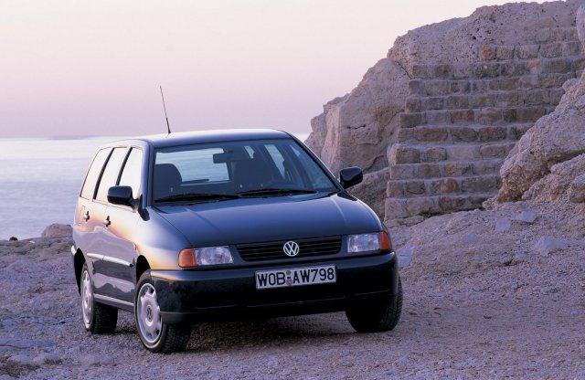 Milyen olaj kerüljön a 23 éves VW Polóba? Menjen-e adalék is?