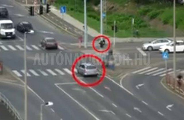 Nógrádban már a levegőből is látnak és bírságolnak a rendőrök